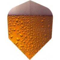 Windson BEER PLAST 3 KS