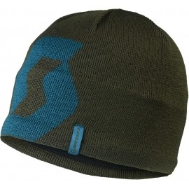Scott TEAM 10 BEANIE