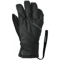 Scott GLOVE SNW-TAC 20 HP PL - Rękawice narciarskie męskie