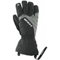 Scott GLOVE SNW-TAC 30 HP - Rękawice narciarskie męskie