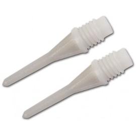 Windson 18W MICRO SOFT TIPS 30 KS