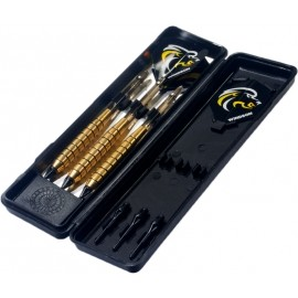 Windson LION SET 18G