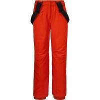 Schöffel NELLIE II - Spodnie narciarskie dziewczęce