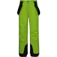 Schöffel EDDIE - Spodnie narciarskie chłopięce