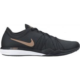 Nike DUAL FUSION TR HIT PRNT
