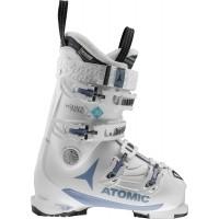 Atomic HAWX PRIME 90 W