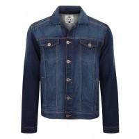 Loap DEWON - Bluza męska