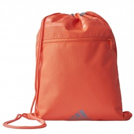 adidas 3 STRIPES PERFORMANCE GYMBAG