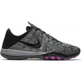 Nike FREE TR 6 MTLC