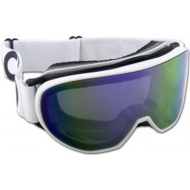 Laceto MIGHT-W-VI - Gogle narciarskie