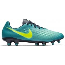 Nike MAGISTA ONDA II FG