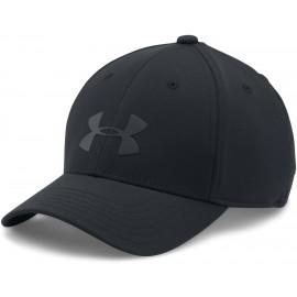 Under Armour BOY´S HEADLINE CAP 2.0