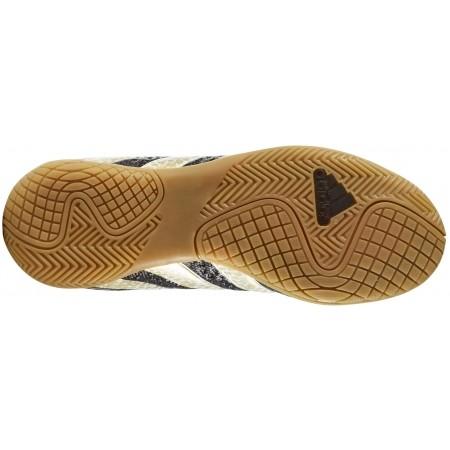 Obuwie halowe dziecięce - adidas ACE 16.4 IN J - 2