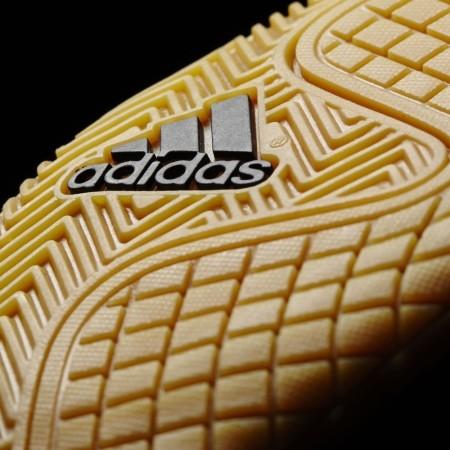 Obuwie halowe dziecięce - adidas ACE 16.4 IN J - 6