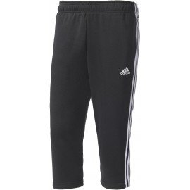 adidas ESSENTIALS 3S 3/4FRENCH TERRY PANT