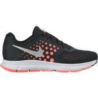 Nike AIR ZOOM SPAN - Obuwie do biegania damskie