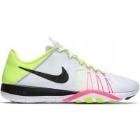 Nike FREE TR 6 OC - Obuwie fitness damskie