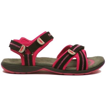 Sandały trekkingowe damskie - Numero Uno LUZIA L - 1