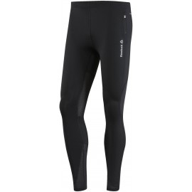 Reebok RE LONG TIGHT M