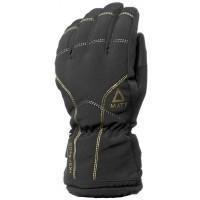 Matt LAURA GORE ACTIVE - Rękawice z palcami
