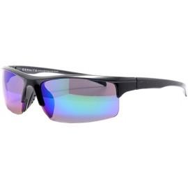 GRANITE GRANITE 6 - Okulary przeciwsłoneczne