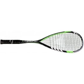 TECNIFIBRE CARBOFLEX SPEED - Rakieta do squasha
