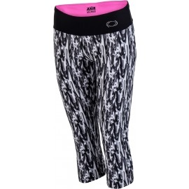 Axis FITNESS LEGGINSY