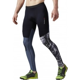 Reebok SPTN M TIGHT