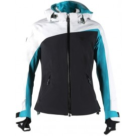 Dainese CIAMPAC D-DRY