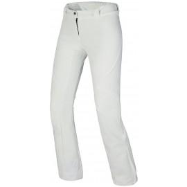 Dainese 2 SKIN PANTS LADY - Spodnie narciarskie damskie
