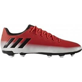 adidas MESSI 16.3 FG - Buty piłkarskie męskie