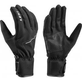 Leki GLOVE TOUR SHELL