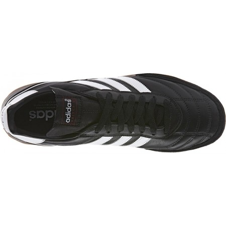 KAISER 5 GOAL Leather – Buty halowe - adidas KAISER 5 GOAL Leather - 2