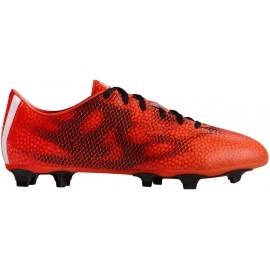 adidas F5 FG - Buty piłkarskie męskie