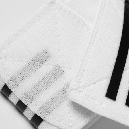 ANKLE STRAP  – Opaski na getry - adidas ANKLE STRAP - 5