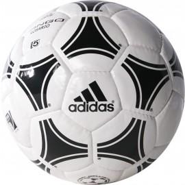 adidas Tango Rosario - Piłka do piłki nożnej