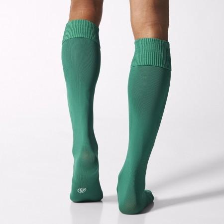 MILANO SOCK – Getry - adidas MILANO SOCK - 3