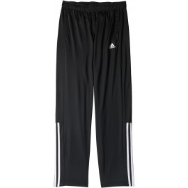 adidas SPORT ESSENTIALS MID TRACKPANT