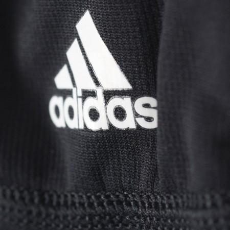 Rękawiczki Climawarm Fleece - adidas CLIMAWARM FLEECE GLOVES - 2