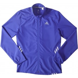 adidas CPROOF JKT M