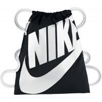 Nike HERITAGE GYMSACK - Worek sportowy