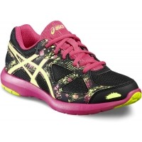 Asics GEL-LIGHTPLAY 3GS