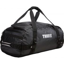 THULE CHASM M 70L - Torba sportowa