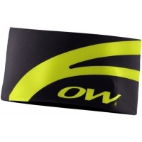 One Way MIA FIGURA HEADBAND