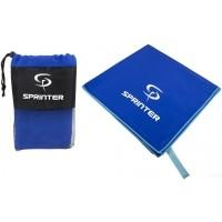 Sprinter RĘCZNIK Z MIKROFIBRY 100x160CM