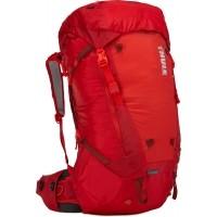 THULE VERSANT 60L - Plecak ekspedycyjny