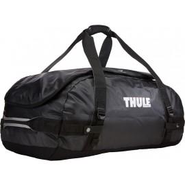 THULE CHASM XL 130L