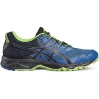Asics GEL-SONOMA 3 - Obuwie do biegania męskie