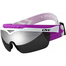 One Way SNOWBIRD II