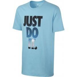 Nike NSW TEE JDI PHOTO